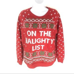 Custom Christmas Sweaters.Women Custom Christmas Sweaters On Poshmark